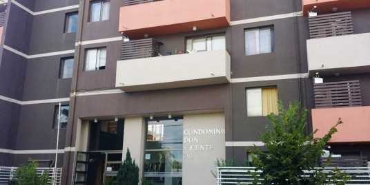 Condominio Don vicente