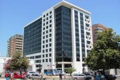 edificio-plaza-talca