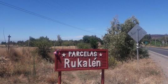 Parcelas de Rukalén