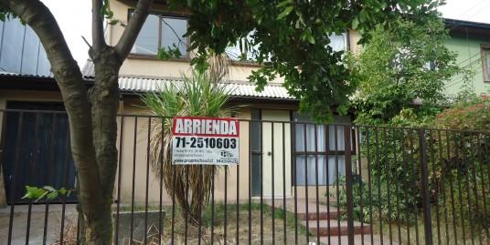 Villa Los Nogales II