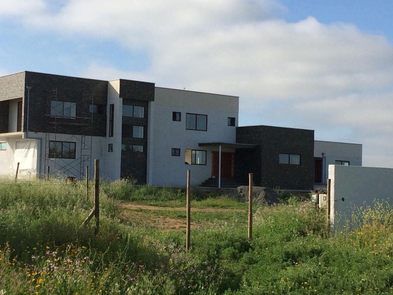 Condominio Altos del Maule