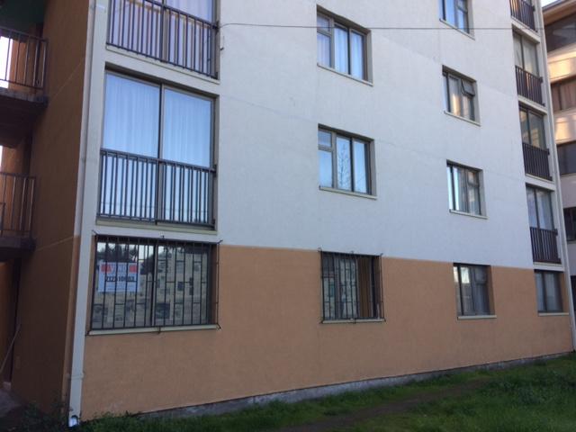 Condominio Rio Claro