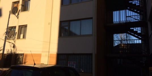 Condominio Avda Rio Claro
