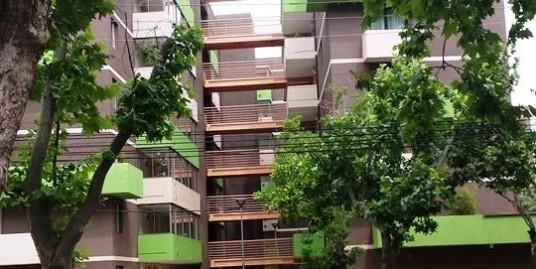 Condominio Parque Las Heras Poniente