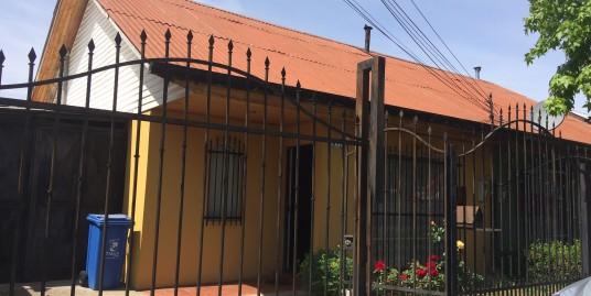 Casa Villa Doña Clara