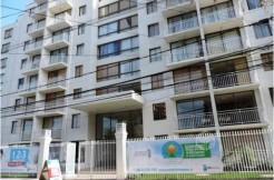 depto_nuevo_edificio_nuevo_centro_en_talca_8270080420682890713