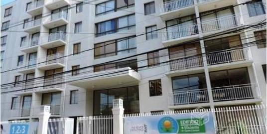 Condominio Nuevo Centro