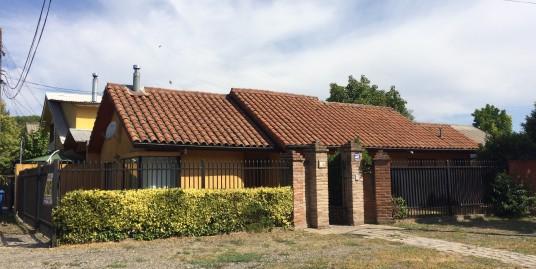 Villa Las Lilas