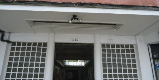 Oficina 2 Oriente Nº 1170