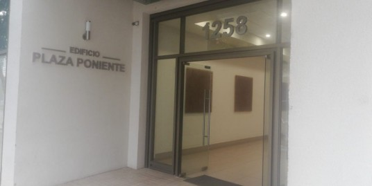 PRÓXIMAMENTE CAMBIO DE OFICINA