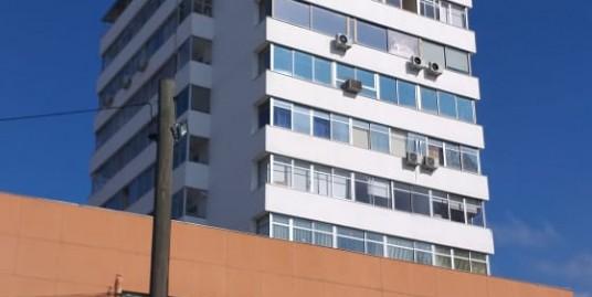 Edificio Torre Talca