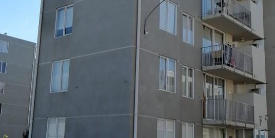 Arriendo Departamento Edificio Portal Norte  IV