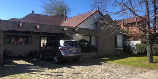 Casa Jardín Esmeralda