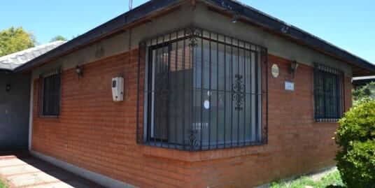Casa Villa don Matías