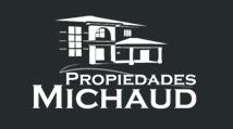 Propiedades Michaud
